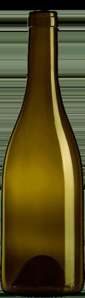 Mâcon-La-Roche-Vineuse « Sur-le-fil » Deux Roches